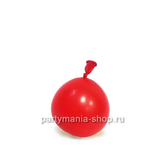 Дополнительный грузик (простой)