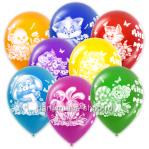 Ассорти «Детский день рождения» 14