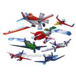 Оформительский набор «Самолеты»