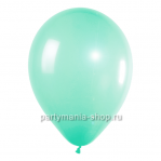 Зеленый (форест) металлик 33 см