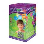 Баллон на 30 шаров