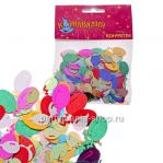 Карнавальное конфетти «Воздушные Шары»