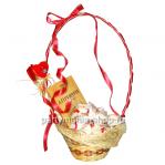 Подарочная    корзина «Комплимент»