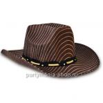Шляпа «Кантри»